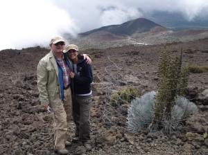 Mauna Kea 011